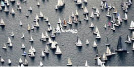 Barcolana a Trieste: Race watching + Hotel